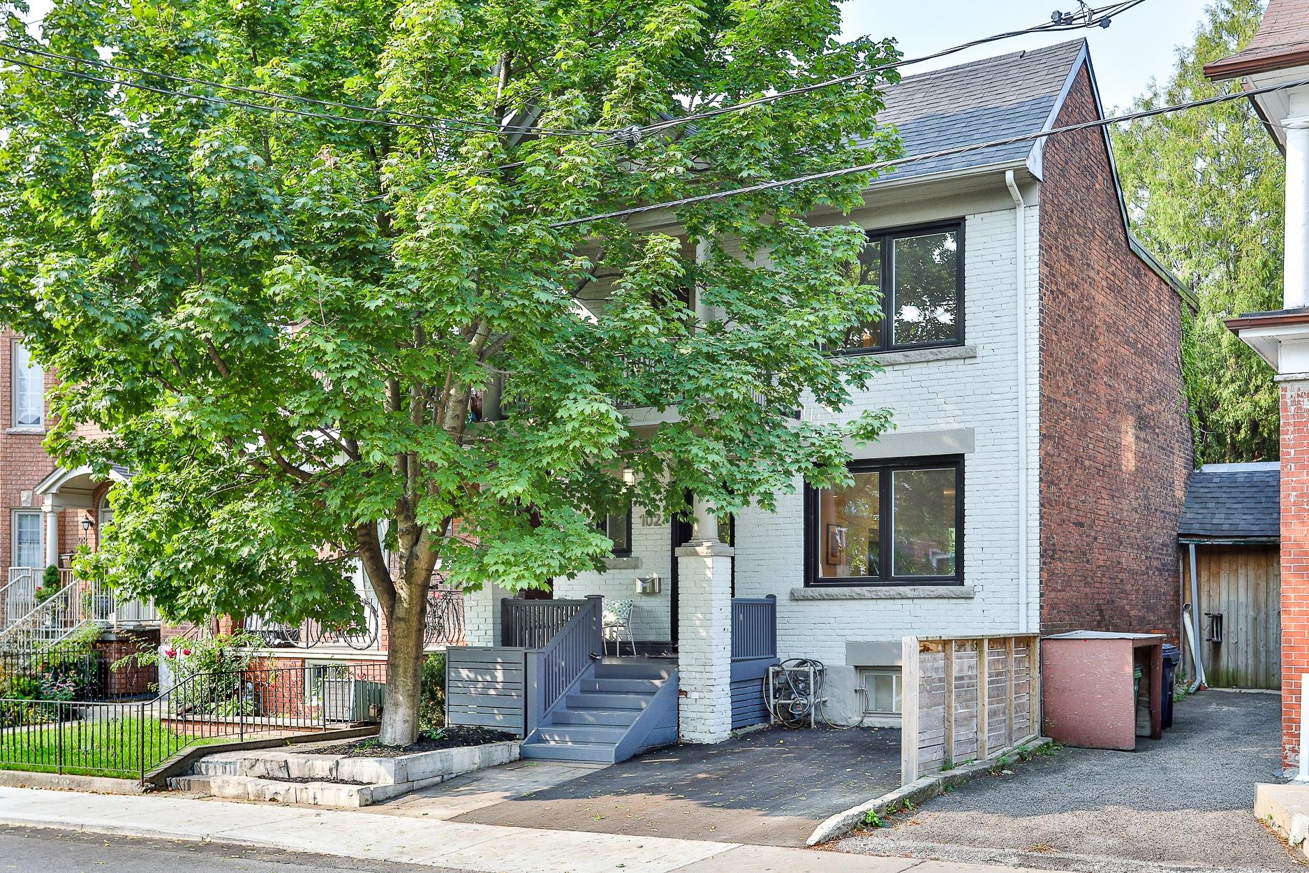 102 Westmoreland Ave